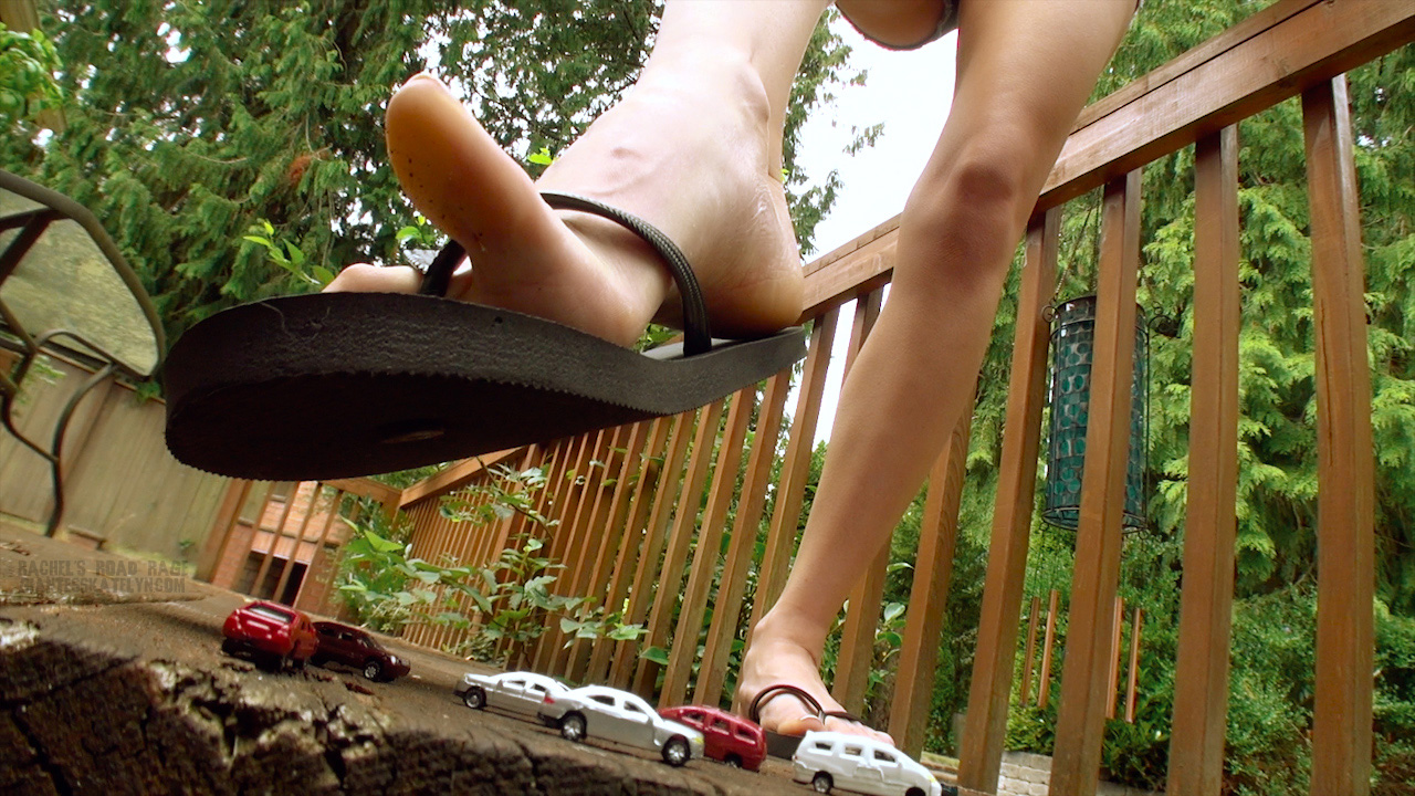 Soles and extreme high arches to die for 9